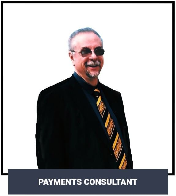 Mark Payment Consultant